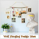 Download Wall Hanging Design Ideas For PC Windows and Mac
