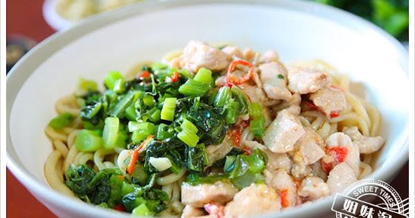 姚家蘭州拉麵-一碗雪紅辣雞麵完美演繹手工現拉拉麵的好手藝