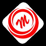 Masud Telecom