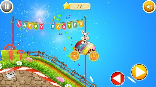 Easter Bunny Racing For Kids apkmind screenshots 8