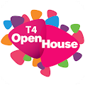 T4 Open House download