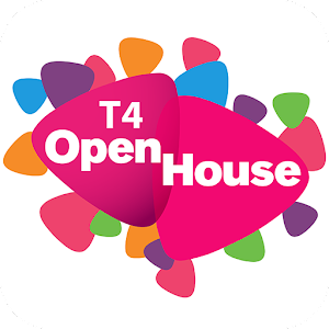 T4 Open House Version 1.3.0 APK Download Latest