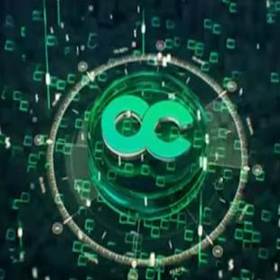 Octoin - náhled
