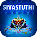 Lord Shiva Songs - Sthuthi icon