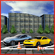 Download University Parking For PC Windows and Mac