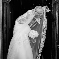 Wedding photographer Gonzalo Bell (gonzalobell2). Photo of 26.11.2015