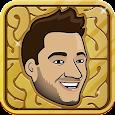 Caio Travels Adventure icon