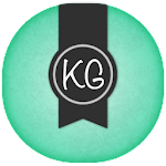 KooGoo - Icon Pack v43.0