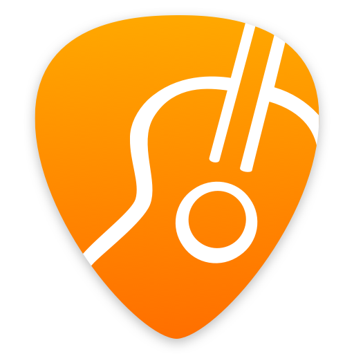 454e9e2c6a9cc Cifra Club - Apps on Google Play