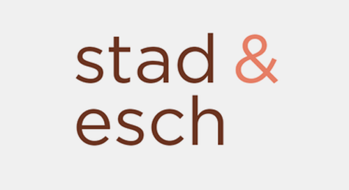 Avit Referentie: Stad & Esch