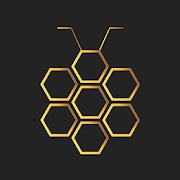 BeeSingles