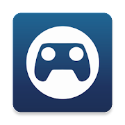 Icon Steam Link