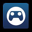 Valve Corporation - Logo