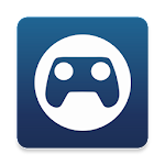 Steam Link (BETA) 1.1.23