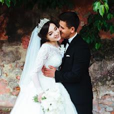 Hochzeitsfotograf Sergey Volkov (volkway). Foto vom 26.03.2019