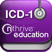 ICD-10 Virtual Code Book EE