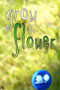 Grow the flower v2.0
