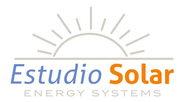 Website review voor - Optimaliseer de studio ...