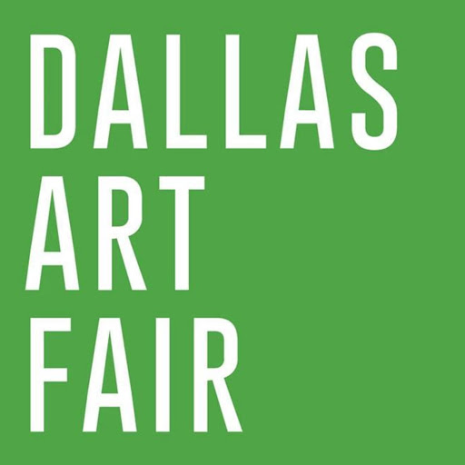 Dallas_Art_FAir