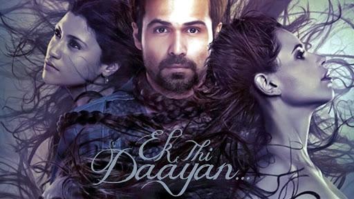 Ek Thi Daayan 3 full movie in hindi dubbed watch online free