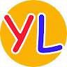 YouLearn -UPSC, WBCS, IAS & other exam preparation icon
