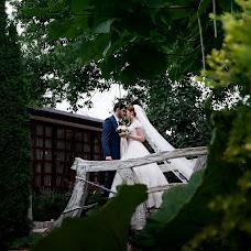 Wedding photographer Elizaveta Duraeva (lizzokd). Photo of 12.03.2018