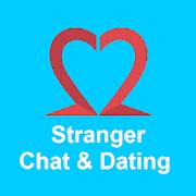 Stranger Chat & Dating