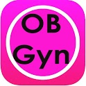 Gynecology & Obstet. Test Bank icon