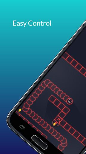 Rail Of Snake-Screenshots 3