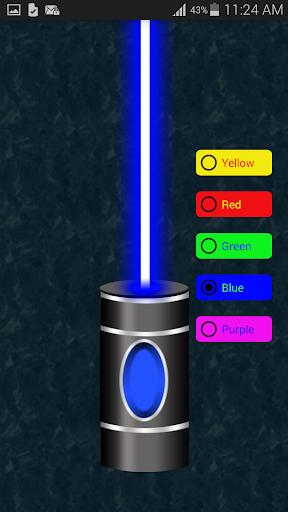 玩免費工具APP 下載レーザーフラッシュライト app不用錢 硬是要APP