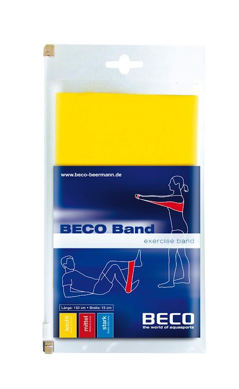 Beco-band 1,5m 9672