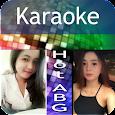 Duet Karaoke Smule Hot ABG