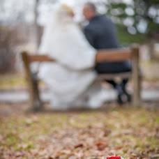 Wedding photographer Sergey Kireev (Flox). Photo of 04.03.2014