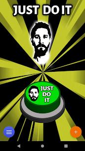 Just Do It   Meme Sound Button 1