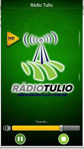 Rádio Tulio