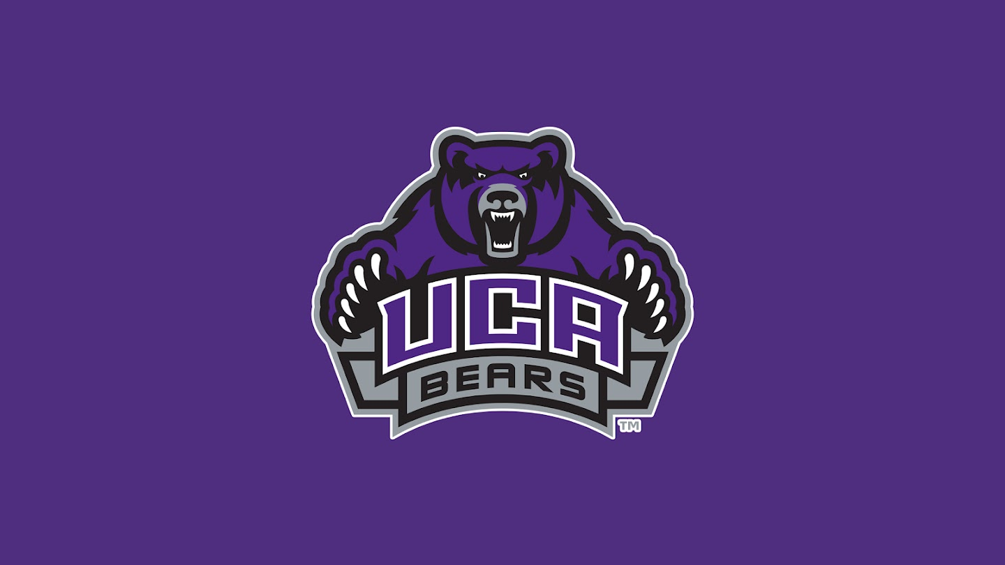 Watch Central Arkansas Bears football live