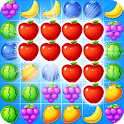 Fruit Boom icon