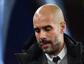 Pep quittera le Bayern en fin de saison, son remplaçant est connu