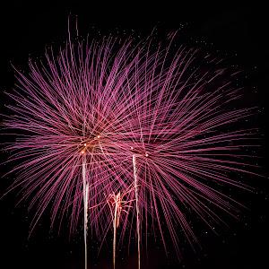 fireworks p1.jpg
