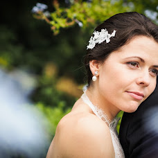 Wedding photographer Esther Fürstenberg (frstenberg). Photo of 01.09.2015