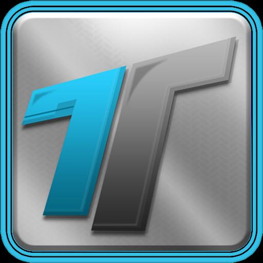 Televinter Entertainment