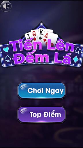 Tien Len Dem La 1.19 1