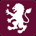 Aston Villa icon