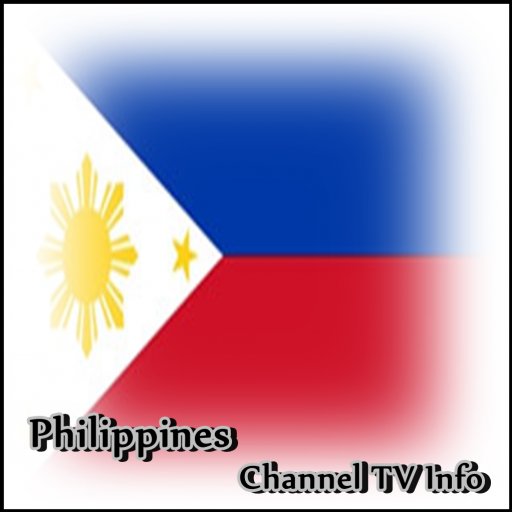 Philippines Channel TV Info