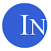 Intertreu Steuerberatungs GmbH icon