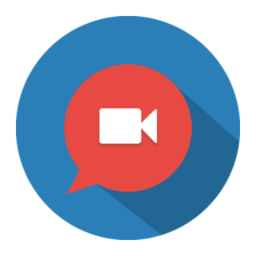 AW - free video calls and chat APK