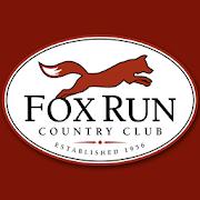 Fox Run Country Club