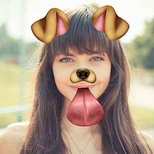 Pip selfie photo editor android apps on google play