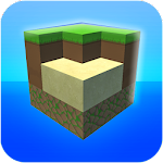 Exploration Pro lite Crafting and Building World