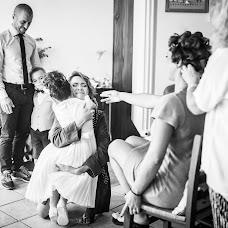 Wedding photographer Matteo Lomonte (lomonte). Photo of 14.04.2017
